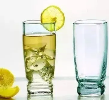 水丽净水器